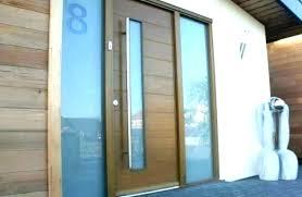 entry door glass inserts mightytraveliersinfo decorative