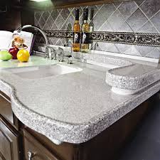 corian countertop in kennewick washington the best countertop installations repairs resurfacing and design