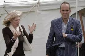 Grand Designs Host Channel 4 Channel 4s Grand Designs Host Kevin Mccloud