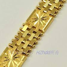 solid gold watches for men best watchess 2017 solid gold watches for mens best collection 2017