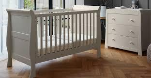 top baby furniture brands. Mia Top Baby Furniture Brands