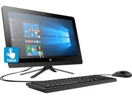 Sale! 🔍. All in One, Computers HP All-in-One \u2013 22-b235qe Felicety