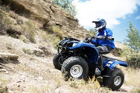 yamaha grizzly 125 2009 yamaha grizzly 125