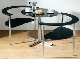 small kitchen table with chairs kitchen chairs small table with 2 home devotee regarding design small small kitchen table with chairs