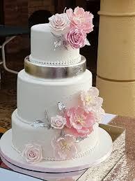 Fancy Wedding Cake Pics 25 Lovely The Wedding Cake S Beautiful