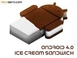 ice cream sandwich furniture. Fitur Dan Kelebihan Android Ice Cream Sandwich Furniture