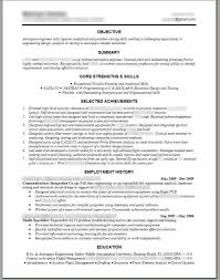 Pad Resume Free Resume Example And Writing Download