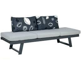 best futon sofa bed white leather futon sofa large size of home design futon couch luxury white clack faux leather white leather futon sofa kebo futon sofa