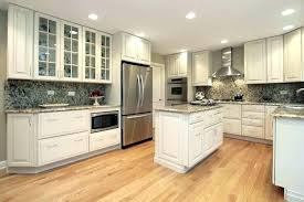 white glass cabinet kitchen cabinets glass doors large size of cabinet white glass cabinet kitchen wall