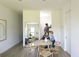 Tractor Themed Bedroom Minimalist Property Best Inspiration Ideas