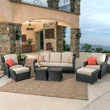 mission hills patio furniture inspirational mission hills outdoor furniture for mission hills patio furniture deep seating