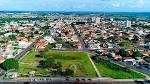 imagem de Mineiros Goiás n-5
