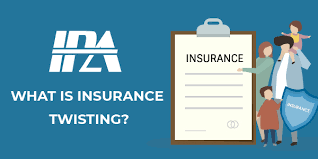 Speak to one of our semi insurance agents today. What Is Insurance Twisting Insurance Pro Az