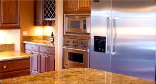 home about us cabinets granite quartz accessories gallery faq contact us sitemap copyright 2016 l e stone and kitchen supply
