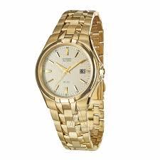 citizen eco drive bm6542 56p watch watches citizen men s eco drive watch