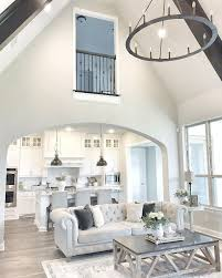 elegant living room contemporary living room. interior design ideas modern living room decorfarmhouse roomselegant elegant contemporary i