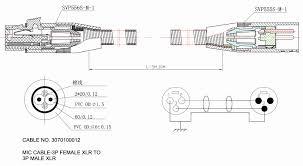 sure trac dump trailer wiring diagram simple reference sure trac sure trac dump trailer wiring diagram simple reference sure trac luxus solaranlagen köln