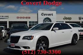 chrysler 300 2014 white. 2014 chrysler 300 srt8 5 seats 4 door white