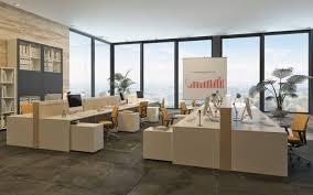 office floor design. Office Floor Design S