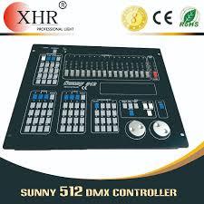 dmx 512 light controller dmx 512 light controller supplieranufacturers at alibaba com