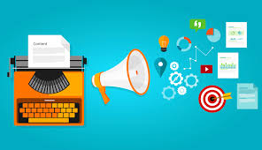 Content Marketing How To Use Content Marketing To Boost Your Companys Seo