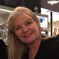 Deborah Maloney - Managing Editor UK - Integra Software Services Pvt. Ltd.  | LinkedIn