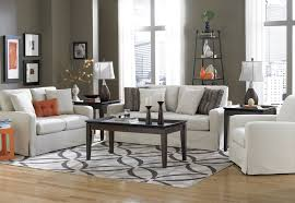 5 places for colorful living room rugs modern living room design with cozy white sofa