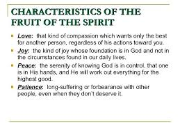 gifts of the holy spirit worksheets seven catholic worksheet gifts of the holy spirit