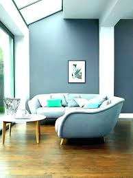 blue and grey colour schemes gray color schemes living room blue grey color scheme living room