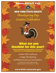 essays about thanksgiving thanksgiving essays on what you are  thanksgiving essays on what you are thankful for thanksgiving essays on what you are thankful for