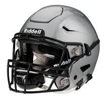 Riddell Helmet Fitting Chart Fitting Guides Riddell Newsroom
