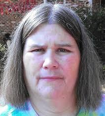 Share Obituary for Myra Hale-Carter | Irmo, SC