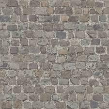 cobblestone floor texture. Contemporary Texture Brick Floor Cobblestone Cobble On Cobblestone Floor Texture Texturescom