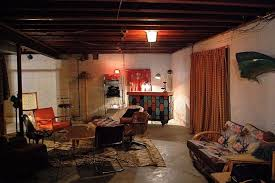 unfinished basement ideas pinterest. Pinterest Basement Ideas Unfinished Home Decoration Best Images E