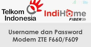 Buat kamu yang menggunakan indihome zte, kamu bisa menggunakan username dan password yang sudah tersedia di bawah ini. Username Password Login Zte F660 F609 Indihome Terbaru 2021 Androlite Com