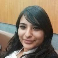 Surabhi Bajpai - Senior Consultant Corporate Finance (Infrastructure) - EY  | LinkedIn