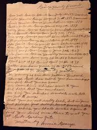 Annie Laurie Brewer (1864 - 1938) - Genealogy