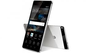 huawei phones prices 2016. huawei p9 specs phones prices 2016 t