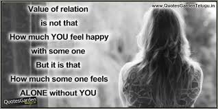 Beautiful And Heart Touching Quotes Best Of Happines And Loneliness In Relationship Beautiful Quotes N Thoughts