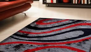 grey brown floor field and red area living braided kitchen player white gray rugs rug ball