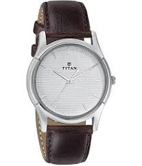 titan watches buy titan watches online at best prices on snapdeal quick view