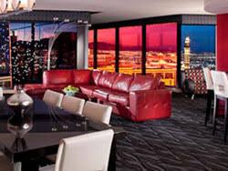 3 bedroom suite las vegas strip. three-bedroom suite 3 bedroom las vegas strip m