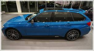 2018 bmw wagon. exellent 2018 2018 bmw 330i xdrive sports wagon specifications intended bmw wagon e