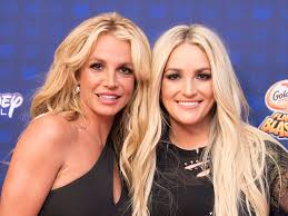 I'm so excited to hear what you think about our song together 🙊 !!!! Britney Spears S Sister Defends Her Privacy Amid Ongoing Conservatorship Battle Vanity Fair