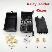 toyota celica fuses fuse boxes car nacelle insurance fuse relay holder box 6 relay 5 road fuse boxes universal
