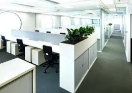 posh office furniture. posh desk chair office furniture