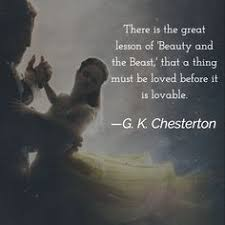 Quotes On Beauty And The Beast Best of And For Once It Might Be Grand To Have Someone Understand I Want
