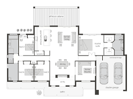 floor plans australian homes beautiful plan friday an energy efficient home katrina chambers of fancy 20
