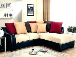 full size of small couch bedroom for reddit l shaped sectional sofa with decor 6