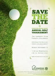 Golf Design Golf Day Invite Ladies Golf Golf Invitation